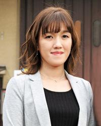 小田工業,代表取締役社長